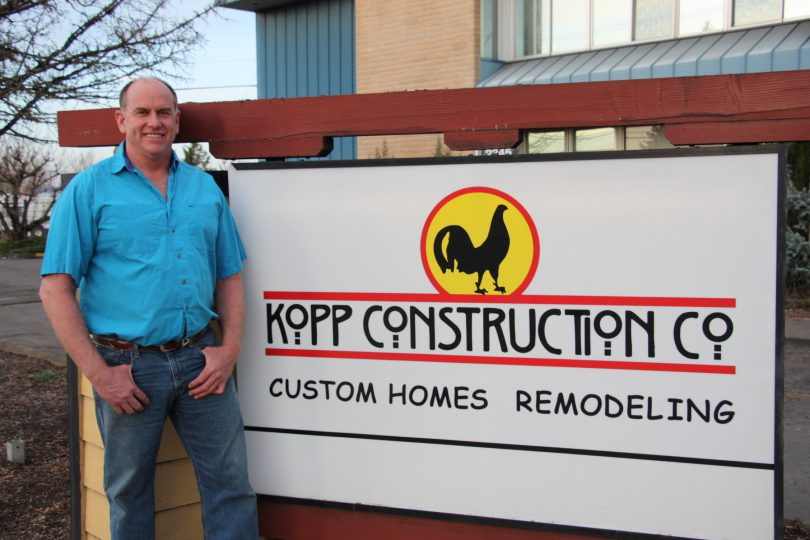 Kurt_profile_kopp_sign_1